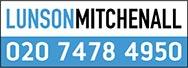 Lunson Mitchenall