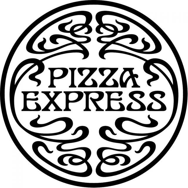 Pizzaexpress Redrock Stockport
